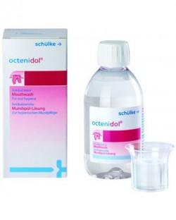 OCTENIDOL  250ml